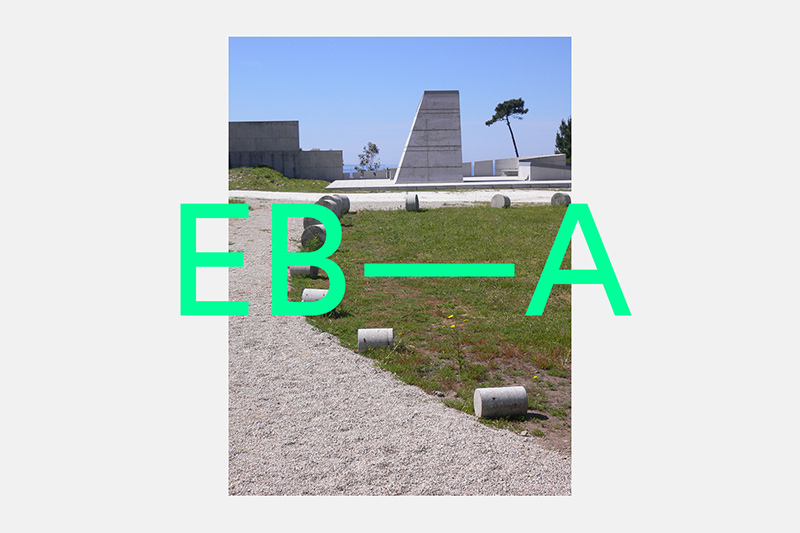 projects-eba-feat
