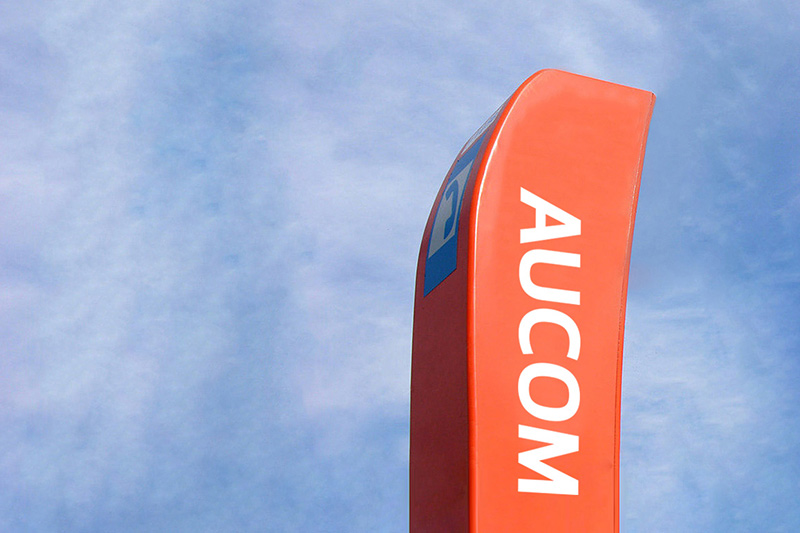 projects-aucom-feat-800p